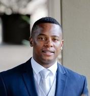 Mr. Siyanda Mthethwa
