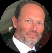 Mr. Kasper Juul Hedegaard