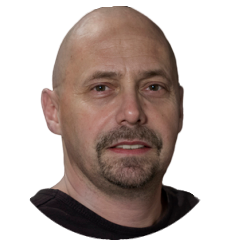 Mr. Lars Buur