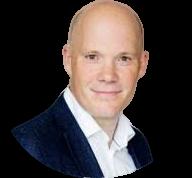 Mr. Michael Bremerskov Jensen