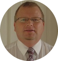 Mr. Klaus Roennow Poulsen