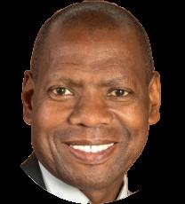 Dr. Zwelini Mkhize